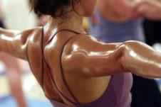 Pure Yoga & Fitness Hot Yoga Classes